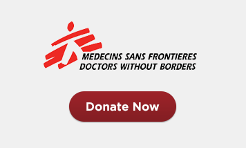 andy-for-msf-footer